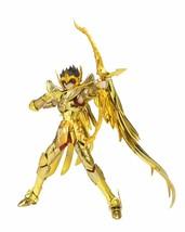 Bandai Saint Cloth Myth EX Saint Seiya Sagittarius Seiya Action Figure A... - $158.04