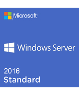 Windows server 2016 standard digitalproductkeys copy thumbtall