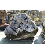 Austrian Ornamental Rock - YO06020070 - $2,071.32