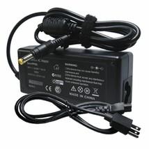 Ac Adapter For Hp Pavilion DM3-1020 dm3-1020ca DM1-1010EF DM1-1010EG DM3-1020EA - $32.99