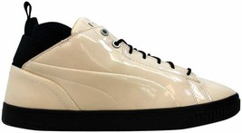 Puma Play Nude Natural Vachetta 361469 03 Men's Size 10.5 - $95.00