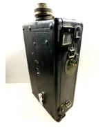 Vintage 1920s Cine Eastman Kodak Model B 16mm Movie Camera USA  - $138.60