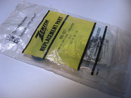 800-617 Zenith Photo-Optical Isolator Television Replacement Part TV Vintage - $18.99