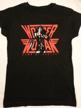 Wonder Woman Dawn Of Justice Dc Comics Womens Junior T-Shirt - $15.00