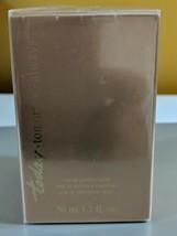Avon Today Tomorrow Always 1.7oz Perfume Spray Factory Sealed - $31.14