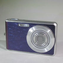 Casio EXILIM EX-Z18 8.1Mp Digital Camera - $15.84