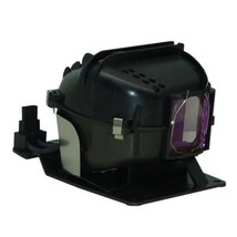 Toshiba TLP-LP5 Compatible Projector Lamp With Housing - $33.65