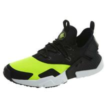 Nike Mens Air Huarache Drift Shoes AH7334-700 - $208.88 CAD