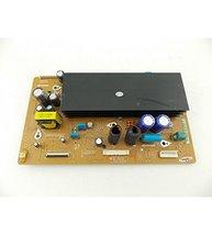 RCA - RCA 42PA30RQ Ysus Board LJ92-01737B, LJ41-08592A #Y8572 - #Y8572