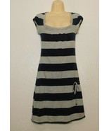 American Eagle Outfitter XS Womens Tshirt Dress - $9.99