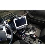 HAVIS C-DMM-123 Monitor Mount For 2013-2017 Ford Interceptor Utility - B... - $357.02