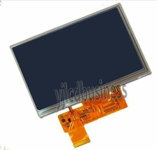 new kyocera KCS057QV1AA-G00-92-07 LCD Display Screen Panel 90 days Warranty