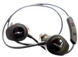 Bose Headphones 007‑ae0109 - $99.00