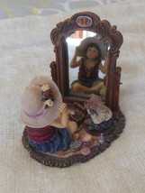 "Boyd's Bears Yesterdays Child Miranda With Mary K  ""Pretty as a Picture""... - $21.29"
