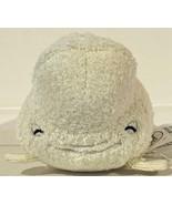 "New Disney Finding Nemo Dory Bailey Beluga Whale Mini Tsum Tsum 3.5"" Plu... - $19.75"