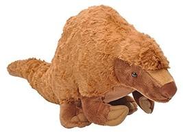 Wild Republic Pangolin Plush, Stuffed Animal, Plush Toy, Gifts for kids,... - $17.52