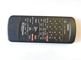 Emerson TV VCR 076L064030 Remote Control for VR0100, VCR3001 B24 - $9.95