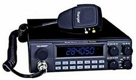 Ranger RCI-2950CD 10 12 Meter Amateur Ham Mobile Radio AM/FM/SSB/CW Tran... - $342.99
