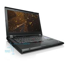 "Lenovo Thinkpad 14"" Laptop Core i5-2520M 4GB RAM 320GB HDD Win 10 Recert... - $229.80"