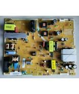 Vizio E470-A0 0500-0614-0270 PSLF141401M - $60.73
