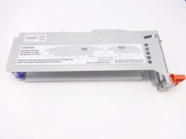 IBM 74Y5856 PCI raid SSD swap container - $228.98