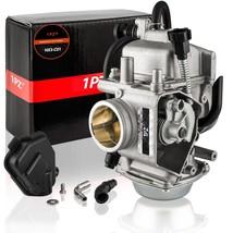 Honda Trx 400 TRX 400fw Foreman Carburetor Carb 1995 - 1999 2000 2001 2004 2005 - $44.54