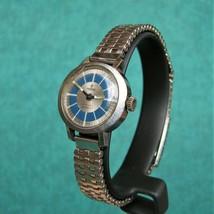 POTENS Lady Vintage 1960s Watch FHF 35 Montre Orologio Uhr Reloj Swiss - $16.66