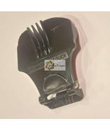 Wahl Eyebrow Trim Guide Clipper Color Pro Plus + 79752 Chrome Magic Clip... - $18.22