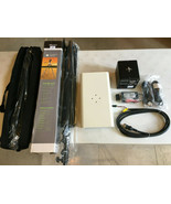 Multi-Person Temperature Detection and Alert Screening System THRM-TC600 - $1,485.00
