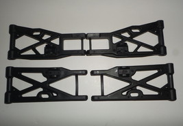 Redcat Racing Rampage XT-E 1/5 Front And Rear Suspension Arms Arm - $39.95