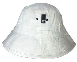 7cfc03edaa7 Calvin Klein Bucket Hat Made in Italy original with hologram size L -  29.40