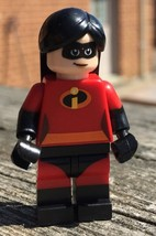 LEGO® Incredibles 2: Violet (Invisible Girl) from 10761 - $7.91