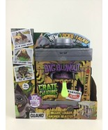 Crate Creatures Surprise Big Blowout Guano with Lockie-Talkie 100+ Sound... - $97.96
