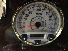 2005 MONACO SIGNATURE 45 COMMANDER FOR SALE IN Great Bend, KS 67530 image 14
