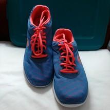 Skechers sneakers size 10 Women's - $32.64