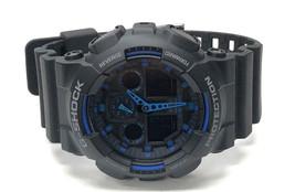 Casio Wrist Watch 5081 - $104.38 CAD