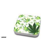 Skin Decal Wrap for Apple Mac Mini Desktop Computer Graphic Protector WE... - $14.80