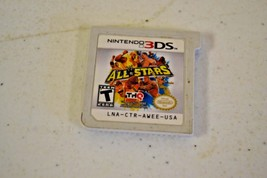 WWE All Stars (Nintendo 3DS, 2011) TESTED (GAME CHIP ONLY) - €18,11 EUR