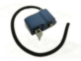 A411001340 Genuine Echo Ignition Coil CS-590 Timber Wolf New Oem - $105.99