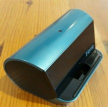 Stereo Speaker iHome iHM10 plays all 3MP players - $9.85