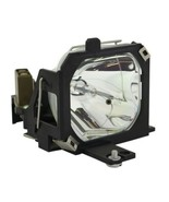 Original Osram Projector Lamp With Housing For Epson ELPLP09 - $120.99