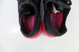 Tubular Pink Black Radial 9 S75393 Men's Black Adidas SZ 4qS1CwZ