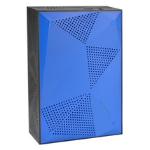 Seagate Backup Plus Desktop 4 Terabyte (4TB) SuperSpeed USB 3.0 3.5 Exte... - $130.85