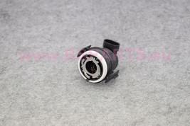 New BMW E46 320 M3 Bulb Socket for Halogen Headlight High Beam 63128380207 - $18.31