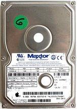 6.8GB, 90684U2 02A 12A A1A FA500560, MXTNA 655T0016, 655-0815