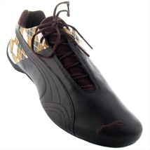 Puma Shoes Future Cat LO Heel Diamonds, 30132203 - $133.00