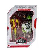 """Mattel WWE Ultimate Edition Randy Savage """"Macho Man"""" Figure - $49.95"""