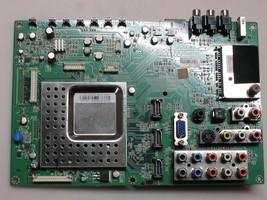 Toshiba 75014272 (STA40T, VTV-L4008) Main Board for 40RV52R - $94.95