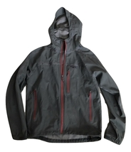 Outdoor research jacket burned thumb200