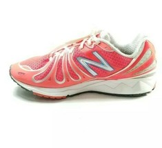 New Balance Barringer 890v3 Athletic Shoes Women's Sz 8.5 M  Coral (tu5ep) - $29.75